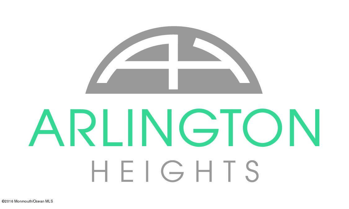 209 Arlington Ave, Lakewood, NJ 08701