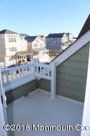 47 Coolidge Ave Seaside Heights, NJ 08751