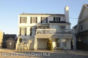 227 Lake Ave, Point Pleasant Beach, NJ