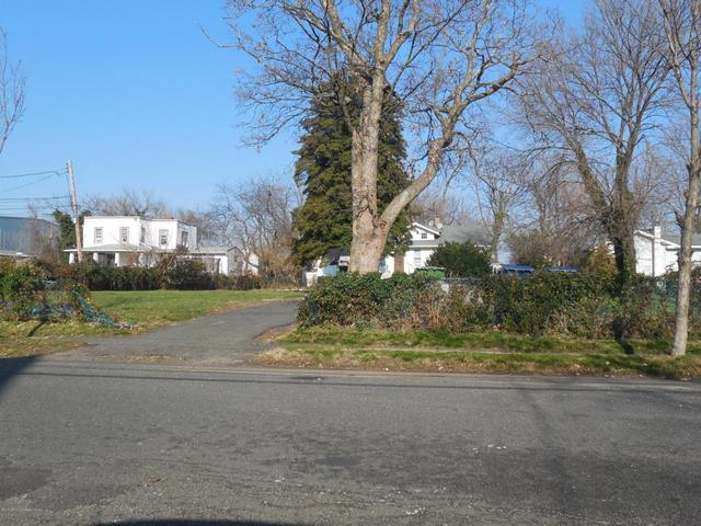 1211 11th Ave, Neptune City, NJ 07753