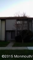 540 Nettleton Dr #APT 540, Hightstown, NJ