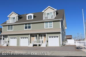 100 3rd Ave #APT 103, Seaside Heights, NJ