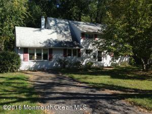 44 Southwood Dr, Old Bridge, NJ