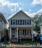 200 Broad St, Keyport NJ 07735