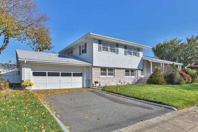 306 19th Ave, Lake Como, NJ 07719