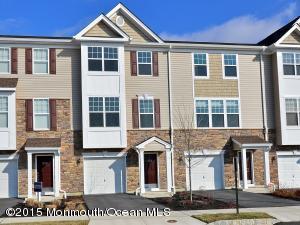 154 Dunlin Ln #APT 28, Pleasantville NJ 08232