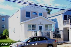 38 Ocean Ave, Highlands, NJ