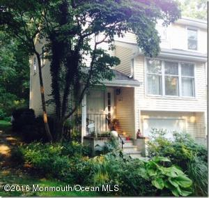 11 Chestnut Ln #APT a, Brielle, NJ