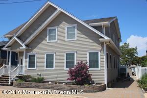 414 Hiering Ave, Seaside Heights, NJ 08751