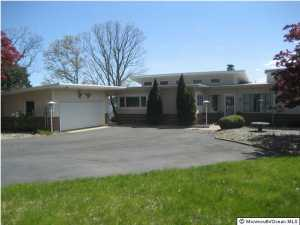 1614 Bass Point Drive, Manasquan, NJ 08736
