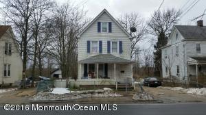 526 Ocean Ave, Lakewood NJ 08701