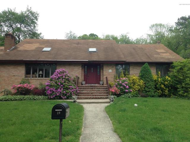 29 Willow Ave, Howell, NJ 07731