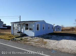 412 Bay Ave, Barnegat, NJ