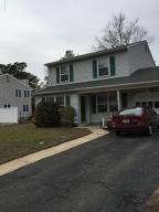 167 Village Rd, Toms River NJ 08755
