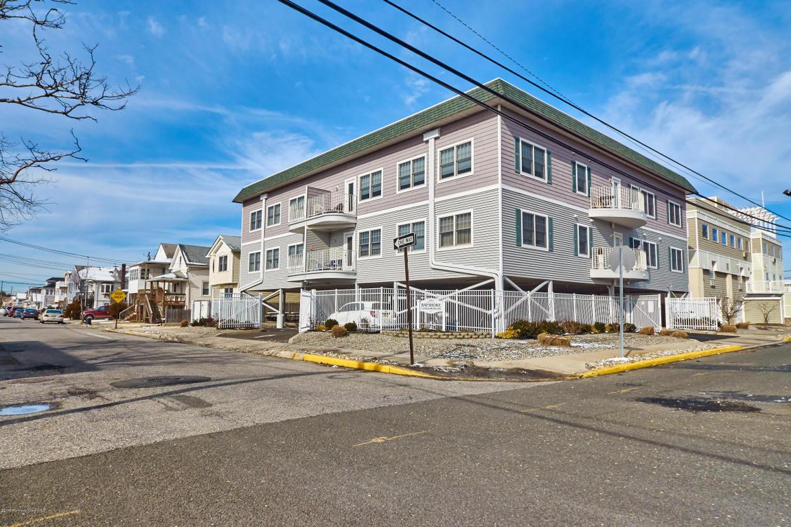 202 Webster Avenue #8, Seaside Heights, NJ 08751