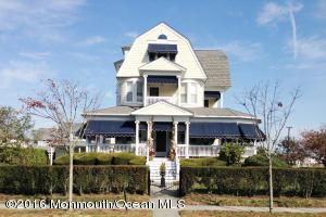 100 Norwood Ave, Avon By The Sea NJ 07717