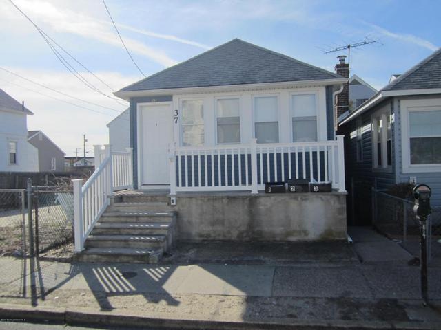 37 Webster Ave, Seaside Heights, NJ 08751