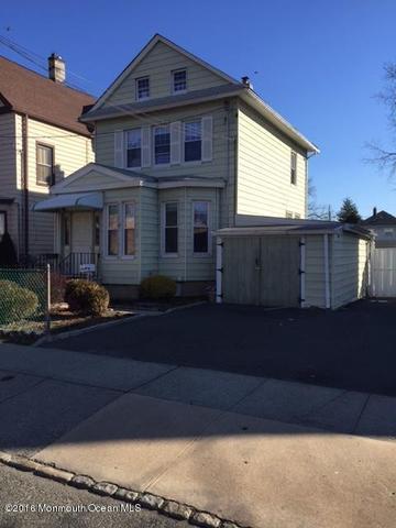 456 Cortlandt St, Belleville, NJ 07109