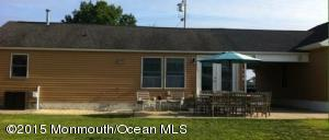3416 Adams Ave, Toms River, NJ 08753