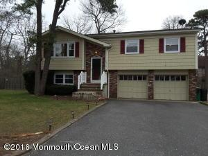 568 Smith Dr, Point Pleasant Beach, NJ