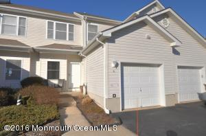 6 Blue Heron Lane, Bayville, NJ 08721