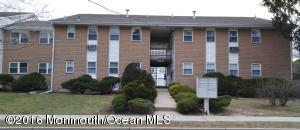601 Mistletoe Ave #APT 8, Point Pleasant Beach, NJ
