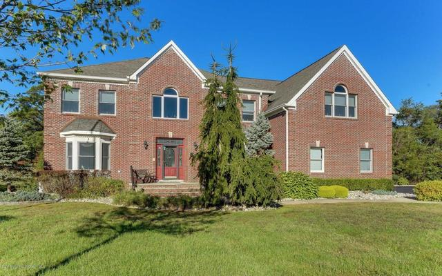 2132 Discovery Way, Toms River, NJ 08755