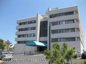 525 Ocean Blvd #211, Long Branch, NJ 07740