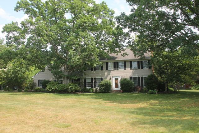 1281 Rolls Ct, Toms River, NJ 08755