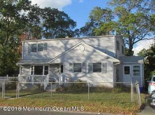 81 Applegate Ave, Monroe, NJ 08831