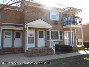 324 Shore Dr #APT B2, Highlands, NJ