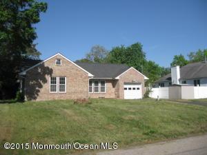 136 Lanyard Rd, Manahawkin, NJ 08050