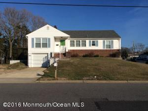 1542 Northstream Pkwy, Point Pleasant Beach, NJ