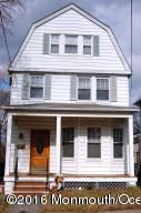 21 Cedar St, Bloomfield, NJ