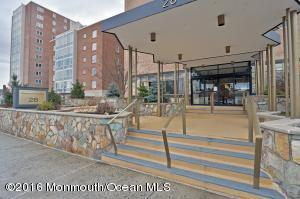 28 Riverside Ave #9H, Red Bank, NJ 07701