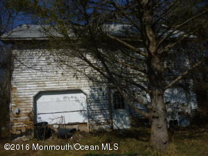90 Paint Island Springs Rd, Millstone Township, NJ