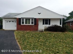 44 Coral Bell Holw, Toms River, NJ