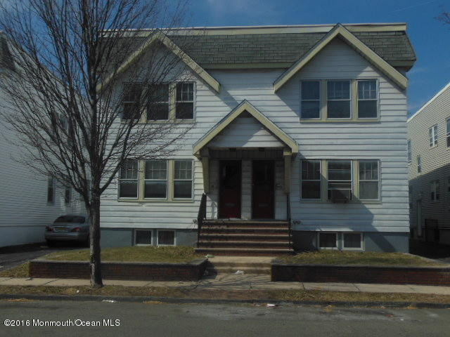 35 Brookwood St, East Orange, NJ 07018