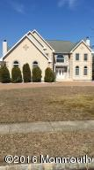 1401 Vincenzo Dr, Toms River, NJ