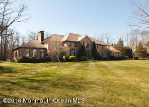 1575 Priscilla Ct, Toms River, NJ