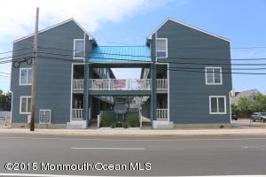 1709 N Route 35 #APT 4, Seaside Heights, NJ