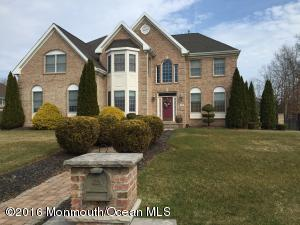378 Brentwood Ave, Toms River, NJ