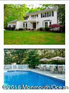 1501 Heritage Ct, Neptune, NJ