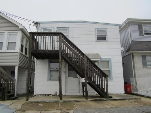 233 Franklin Ave, Seaside Heights, NJ 08751