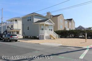 69 Coolidge Ave, Seaside Heights, NJ