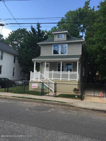 1319 Embury Ave, Neptune City, NJ 07753