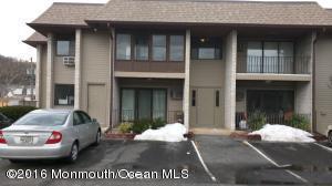 330 Shore Dr #F7, Highlands, NJ 07732