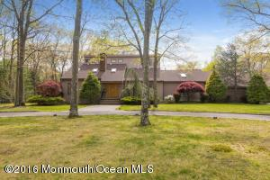 2426 Whitesville Rd, Toms River, NJ