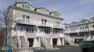 16 Beach Blvd ## -2, Highlands, NJ
