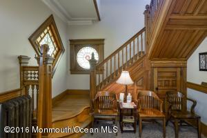 103 Maple Ave, Red Bank, NJ 07701